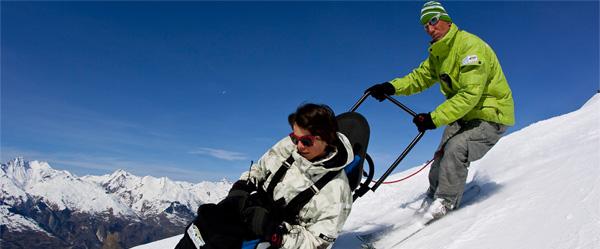 mentions l gales esi ecole de ski et de snowboard beaufortain espace diamant val d 39 arly. Black Bedroom Furniture Sets. Home Design Ideas